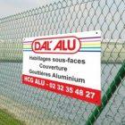 Impact communication réalisation de vos panneaux tous supports en Normandie