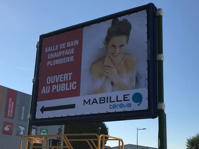 impact-communication-réalisation-bache-mabille3