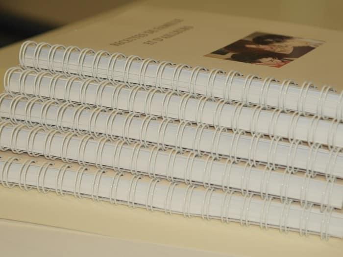 impact communication impression documents reliés : mémoire, rapport de stage, thèse
