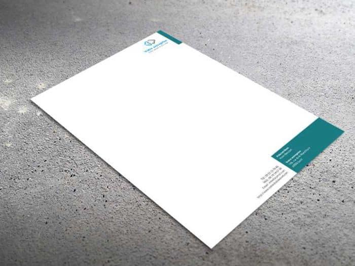 impact communication impression têtes de lettres au Neubourg (27)