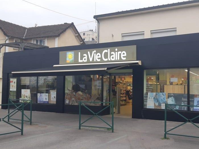 impact-communication-réalisation-enseigne-magasin-la-vie-claire-montigny