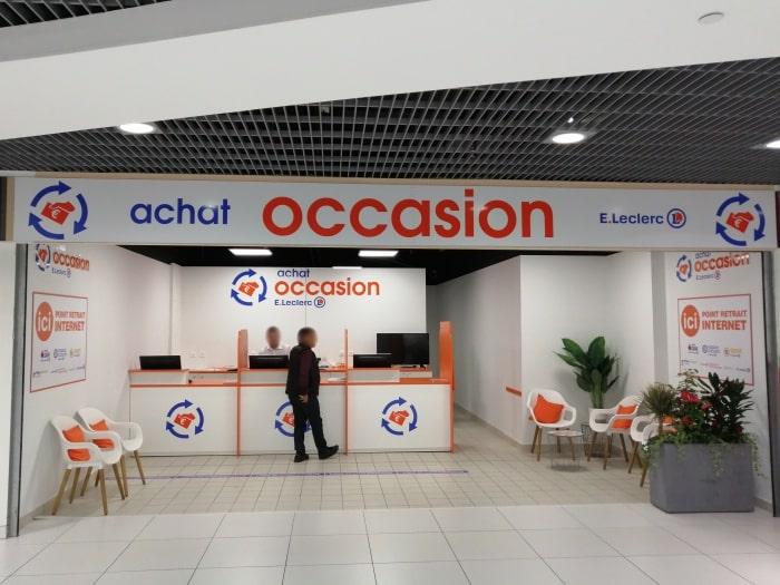 impact-communication-réalisation-enseigne-occassion-leclerc-saint-pierre-lès-elbeuf4