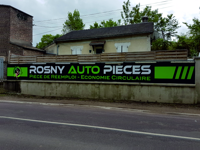 impact-communication-réalisation-enseigne-rosny-pieces-auto2
