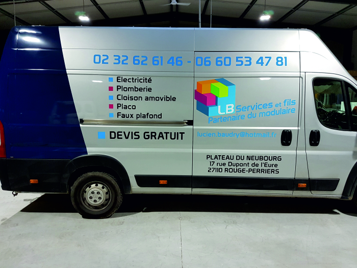impact-communication-réalisation-flocage-jumper-l3h3-gris-LB-services2
